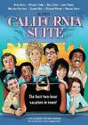 California Suite (DVD, 2010)