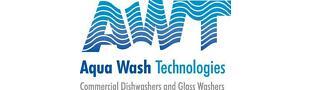 Aqua Wash Technologies