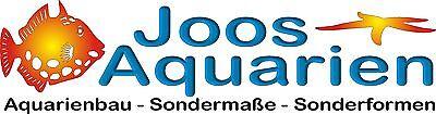 joos-aquarienbau
