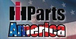 IH Parts America Inc