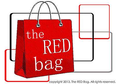 The-RedBag