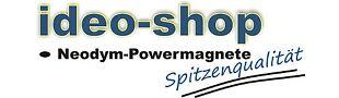ideo-shop