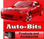 auto-bits-online