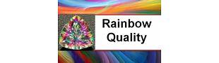 RainbowQuality