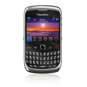 Blackberry-Curve-3G-9330-Gray-Sprint-Smartphone-New-in-Box-Cell-Phone-PDA