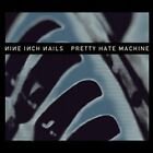 Pretty Hate Machine [2010 Remaster] by Nine Inch Nails (CD, Nov-2010, Island (Label)) : Nine Inch Nails (CD, 2010)