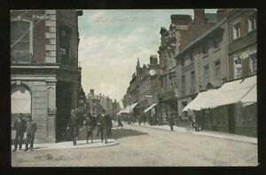 Beds-BEDFORD-High-St-early-PPC