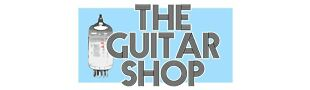 GUITAR SHOP UNLIMITED