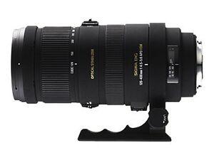 Sigma-120-400-mm-f-4-5-5-6-APO-DG-OS-HSM-Canon-EOS-4-5-5-6-120-400