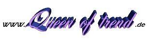 Queen of trend