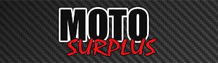 Moto-Surplus