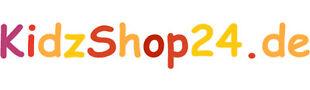 kidzshop24
