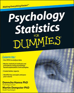 Psychology-Statistics-For-Dummies-by-Donncha-Hanna-Martin-Dempster