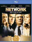 Network (Blu-ray Disc, 2011) (Blu-ray Disc, 2011)