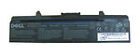 Dell (RN873) 9 Cell Laptop Battery