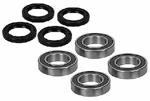 Suzuki-LT-F300F-King-Quad-ATV-Rear-Wheel-Bearings-99-02