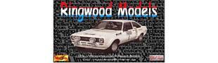 Ringwood Models