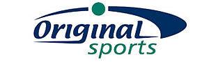 originalsports2012
