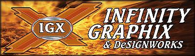 IGX DeSigns