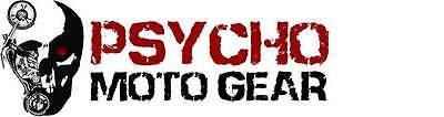 psychomotogear