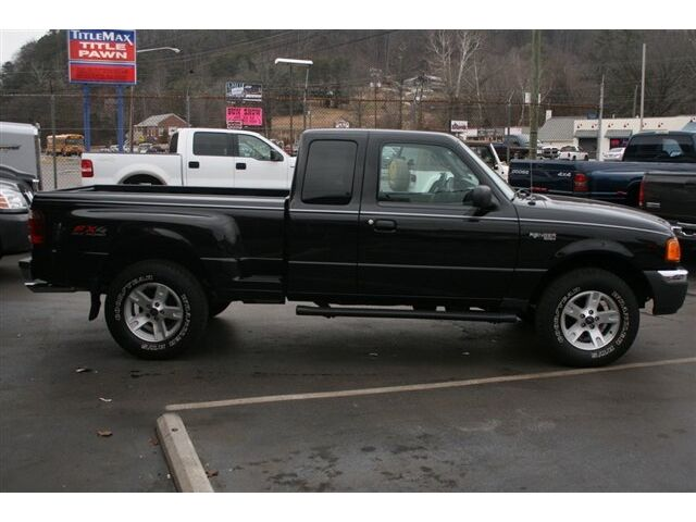 used trucks for sale by owner used trailers for sale 4x4 html autos weblog