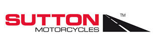 Sutton Motorcycles