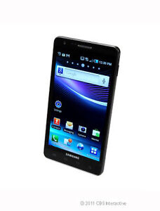 Samsung-Infuse-SGH-i997-4g-AT-amp-T-Clean-IMEI-1dan11
