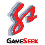 gameseek_outlet
