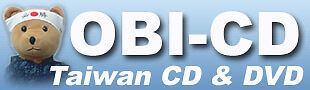 OBI-CD-Store