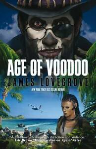 Age-of-Voodoo-by-James-Lovegrove-Paperback-2013
