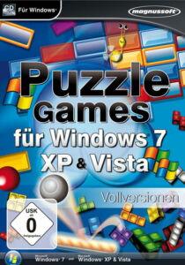 puzzle spiele für pc