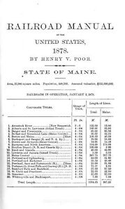 Poors-Manual-of-Railways-DVD-12-Editions-1868-to-1917
