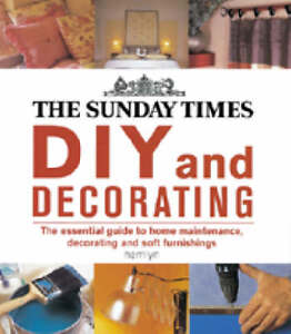 The-Sunday-Times-The-Sunday-Times-DIY-and-Decorating-The-Essential-Guide-to