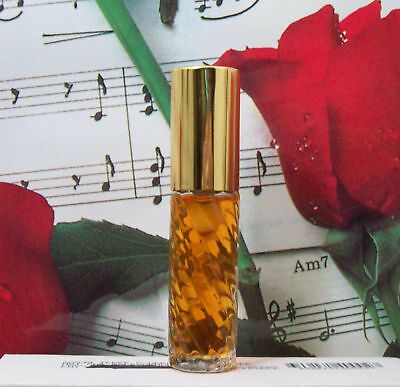 Enjoli Perfume Spray 0.33 Oz. By Revlon. Unbox.