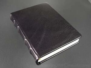 Fiorentina-Medieval-Black-Leather-Journal-Diary-Lined-Ruled-5-x-6