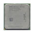 Processor: AMD Athlon 64 X2 3800+ - 2 GHz Dual-Core (ADA3800DAA5BV) Processor Processor, 2 GHz, 1 MB Cache Memory, 3800+, For So...