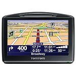 TomTom GO 920T - US, Canada and Europe Automotive GPS Receiver