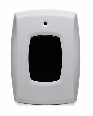 2gig Panic Button Remote Wireless Security Alarm