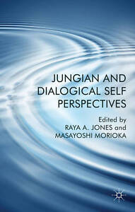 Jungian and Dialogical Self Perspectives, , New Book