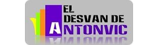 EL DESVÁN DE ANTONVIC