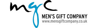 The Men's Gift Company