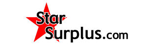 STARSURPLUS