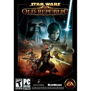 Star-Wars-The-Old-Republic-PC-2011