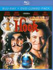 Hook (Blu-ray Disc, 2011, 2-Disc Set)