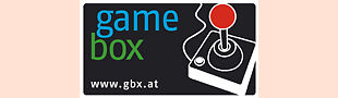 GameBoX Baden