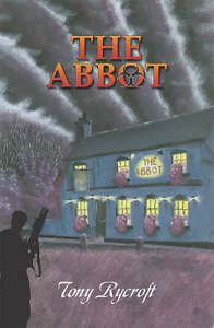 Rycroft-Tony-The-Abbot-Book