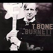 The-True-False-Identity-Digipak-by-T-Bone-Burnett-CD-May-2006-Columbia