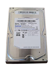 Samsung-Spinpoint-F1-750-GB-Internal-7200-RPM-3-5-034-HD753LJ-Hard-Drive