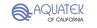 Aquatek of California