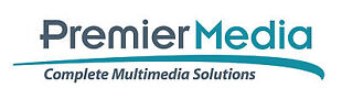 Premier Media Supplies